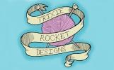 Trixie Rocket Designs